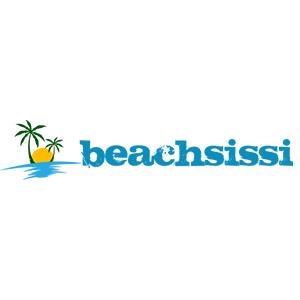 Beachsissi Promo Codes
