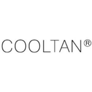 Cooltan Promo Codes