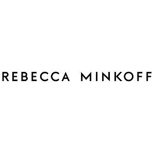 Rebecca Minkoff Promo Codes