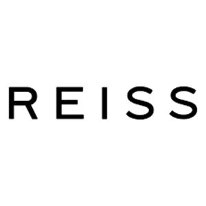 Reiss Promo Codes