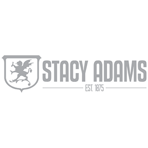 Stacy Adams Promo Codes