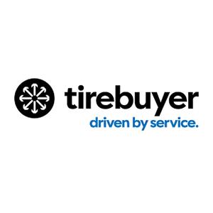 Tirebuyer Promo Codes
