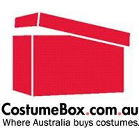 Costume Box