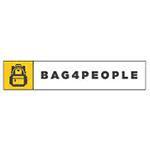 Bag4people
