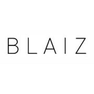 Blaiz Discount Code