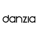 Danzia