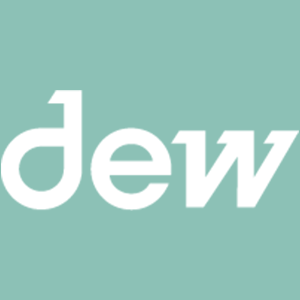 Dew Products