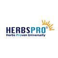 Herbs Pro