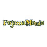 Pajamamania