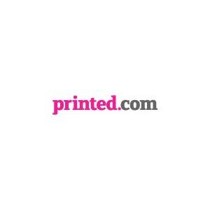 Printed. Com