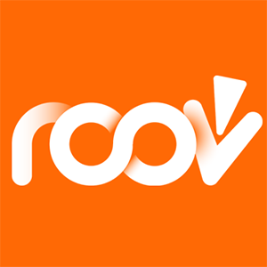 Roov UK Promo Code