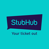 StubHub Offers, Coupon Codes, &  Promos