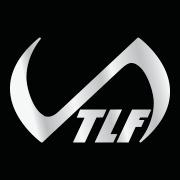 TLF Apparel