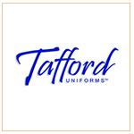 Tafford Uniforms
