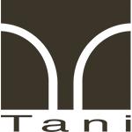 Taniusa