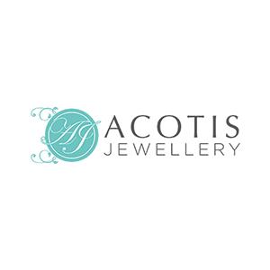 Acotis Diamonds Discount Code