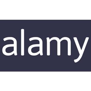 Alamy US Discount Code