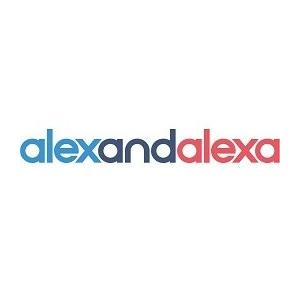 Alex and Alexa