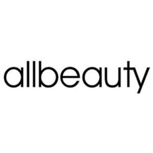 All Beauty Discount Code