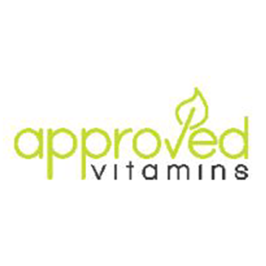 Approved Vitamins Discount Code