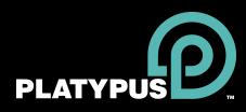 Platypus Shoes