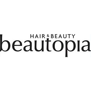 Beautopia Promo Codes