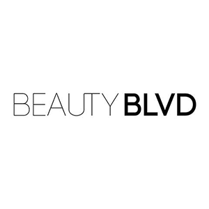 Beauty Beaulivard