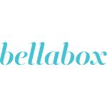 Bellabox Promo Code