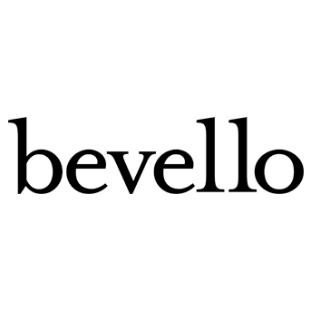 Bevello