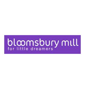 Bloomsbury Mill UK