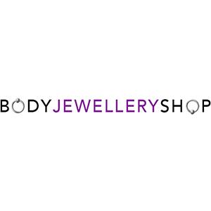 Body Jewellery Shop Discount Code