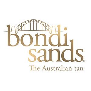 Bondi Sands Promo Codes