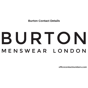 Extra 10% off plus Free Next Day Delivery with Orders Over £20 at Burton