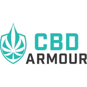 CBD Armour Discount Code