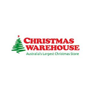Christmas Warehouse Promo Codes