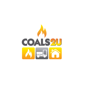 5% On All Orders at Coals2U