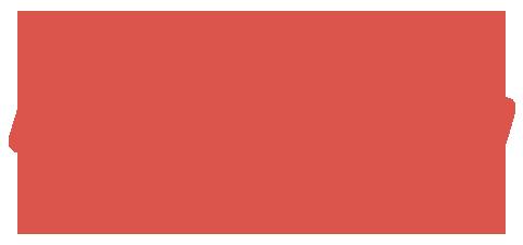 Cotswold Outdoor AU