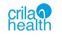 Crila Health