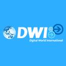 DWI Digital Cameras discount codes