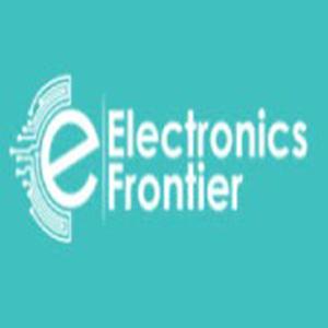 Electronics Frontier Discount Code