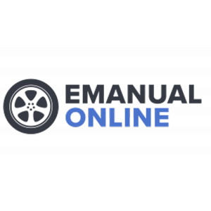 eManual Online