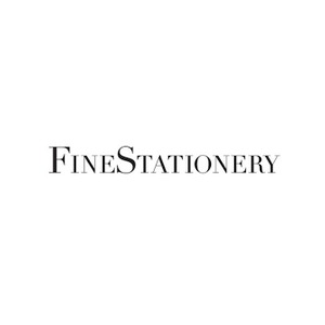 Fine Stationery
