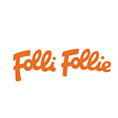 Folli Follie
