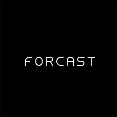 Forcast Discount Code