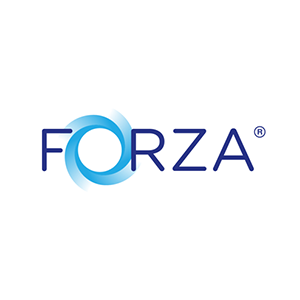 10% off Orders at Forza Supplements