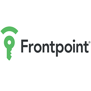 Frontpoint Security USA