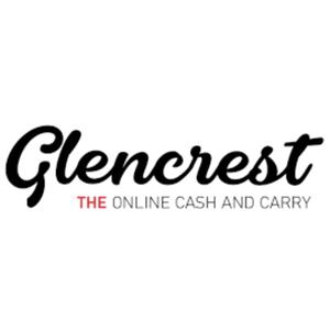 Glencrest