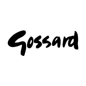 Gossard Discount Codes