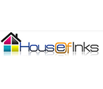 House Of Inks