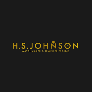 H S Johnson Discount Codes